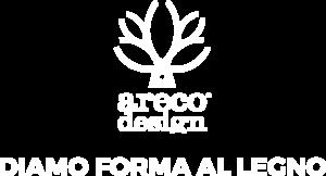 ARECO_DESIGN_diamo_forma_al_legno