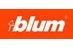 ACCESSORI_CUCINE_blum