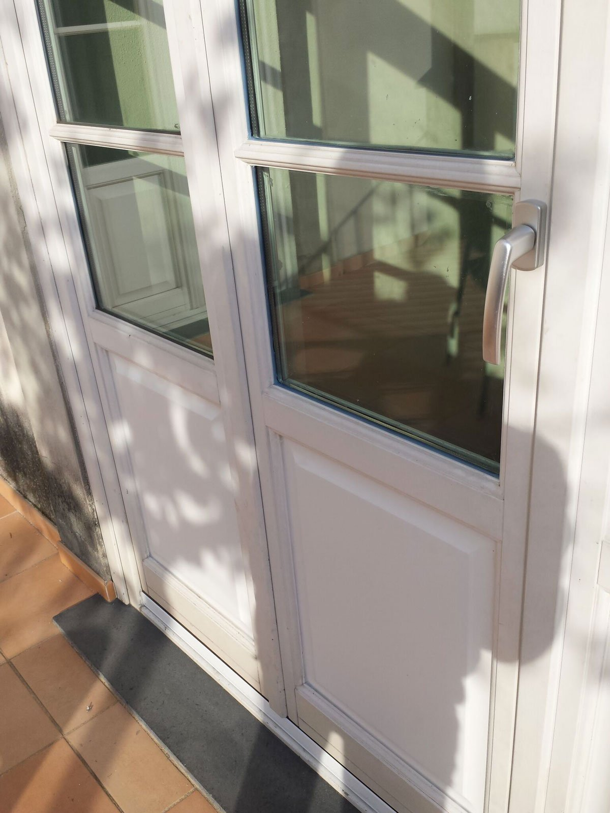 Manutenzione infissi in legno hotel palazzo caracciolo arecodesign - Manutenzione finestre in legno ...