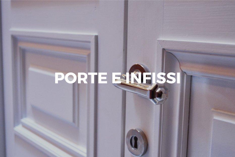 Areco_Design_porte_e_infissi