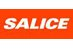 CERNIERE_salice