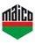 CHISURE_INFISSI_maico