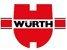 FISSAGGIO_wurth