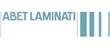 abet_laminati