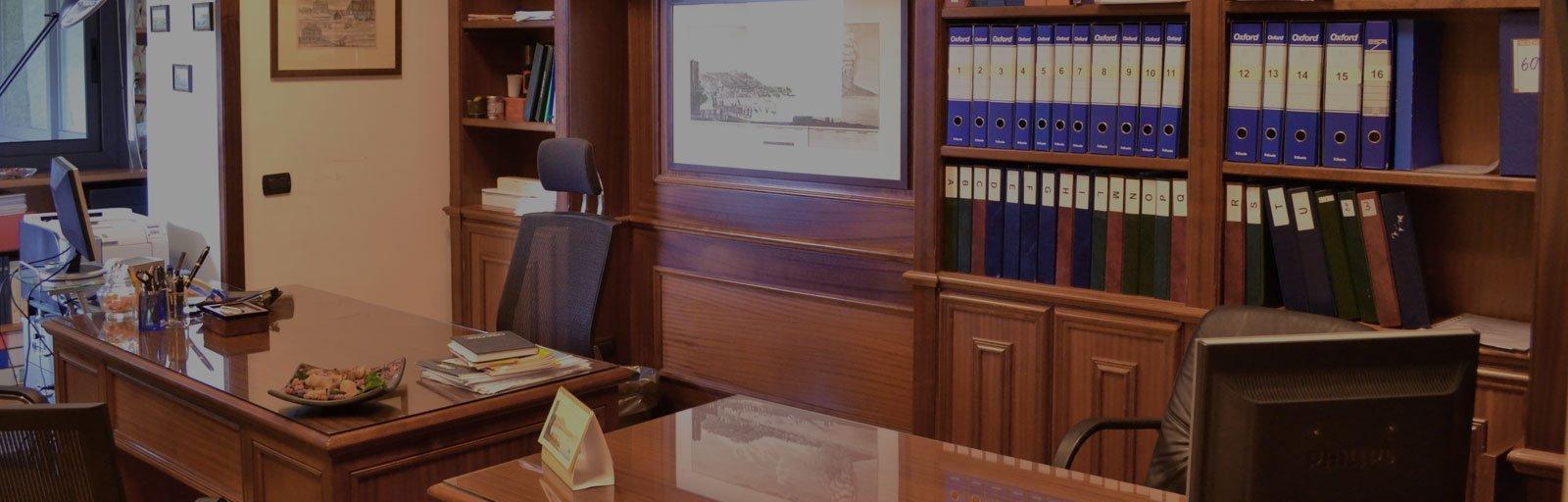 areco-design_boiserie-in-legno_classica
