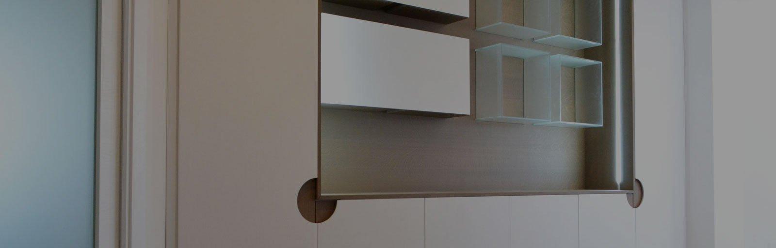 areco-design_boiserie-in-legno_moderna