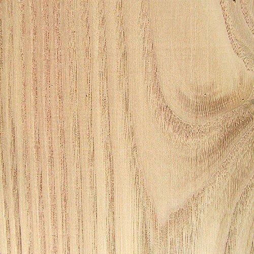 I legni arecodesign - Tipi di legno per mobili ...