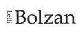 bolzan_letti