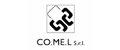 comel_17