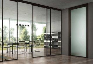 porte_in_alluminio_e_vetro
