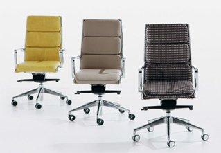 sedute_per_ufficio